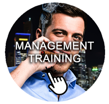 Management training